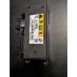 Airbag aju Opel Insignia 2011 13578320